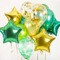 Воздушные шары R246
